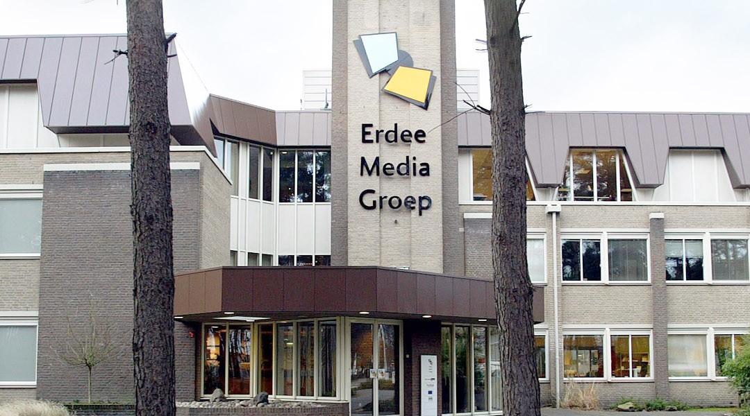 Reformatorisch Dagblad Apeldoorn