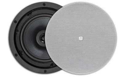 Apart Audio lanceert CM Design Series