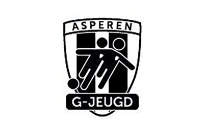 MVIE steunt G-Team Asperen