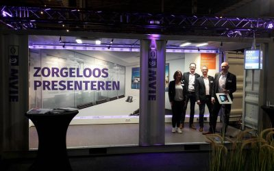Fenexpo Businessdagen