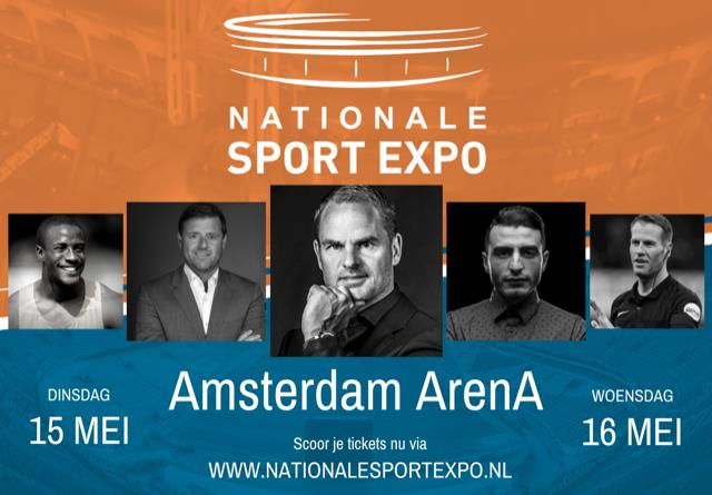 Nationale Sport Expo