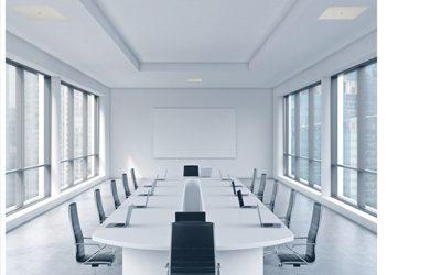 Bose EdgeMax in-ceiling loudspeakers premium