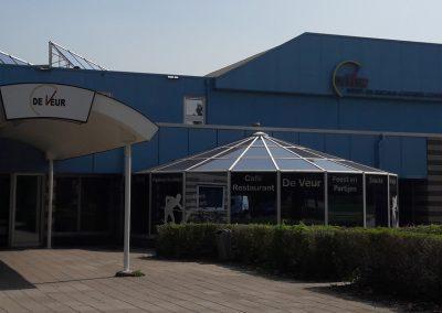 Zweminstituut De Veur, Zoetermeer