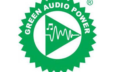 Meer bewustzijn voor 'groene' aanpak in entertainment industrie
