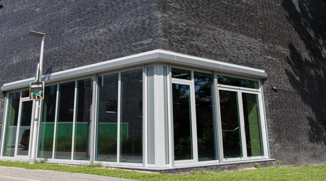 De Beweegbox, Amstelveen