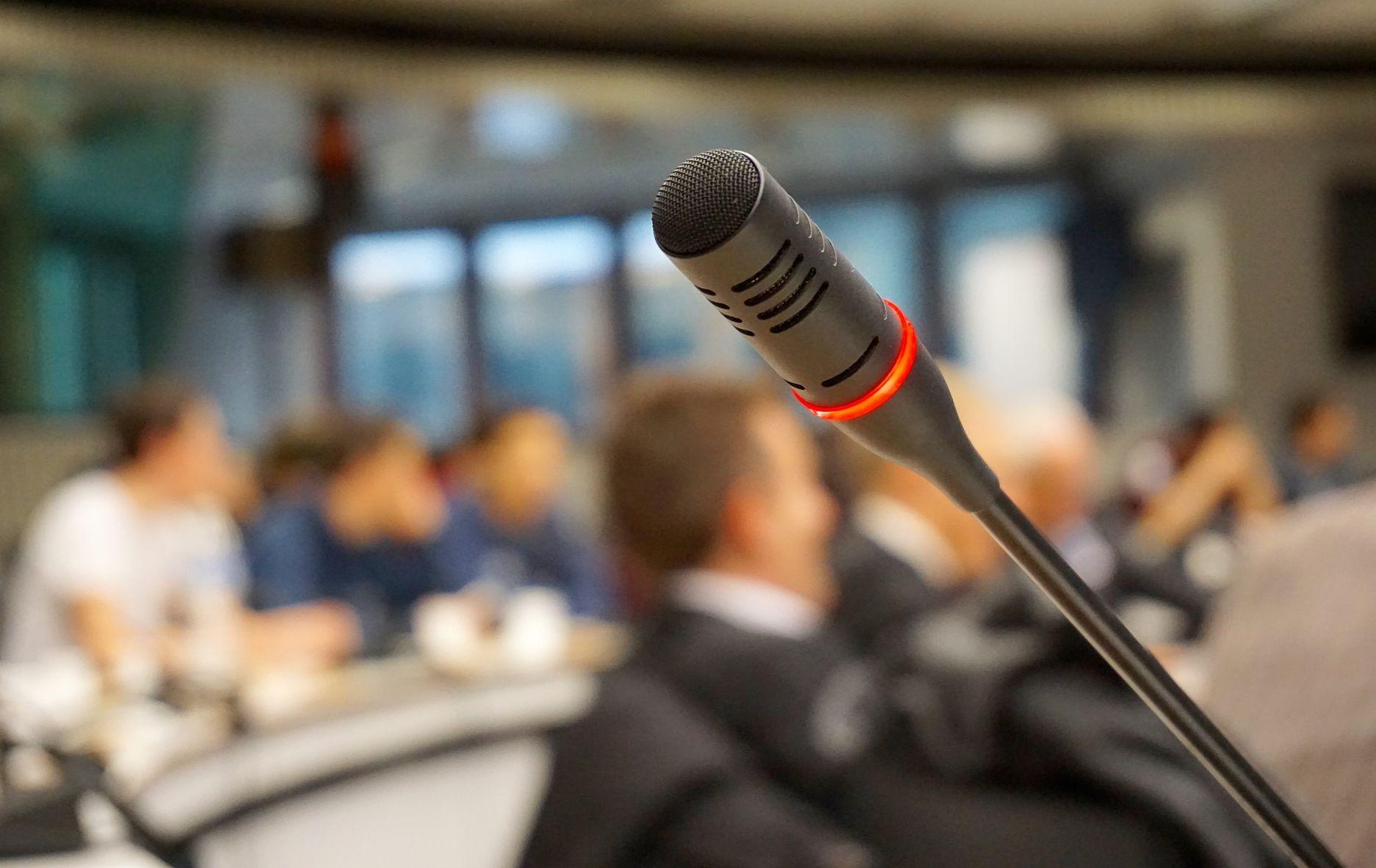 mvie - onze oplossingen voor discussiesystemen