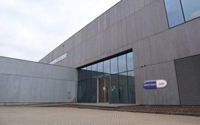 NIEUWS | MVIE in de regio | Apotheek A15