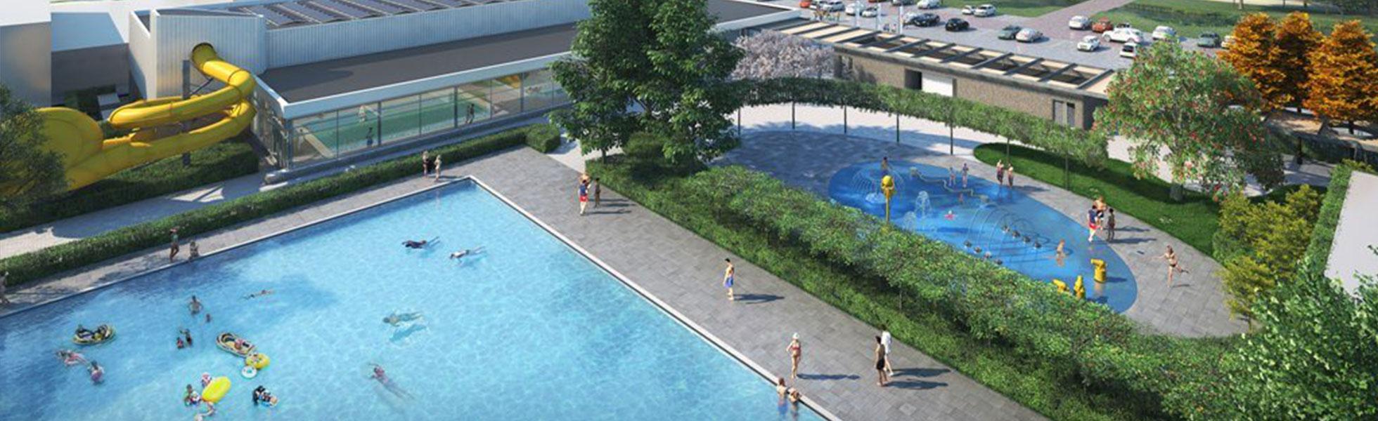 Zwembad-De-Louwert-Hendrik-Ido-Ambacht MVIE