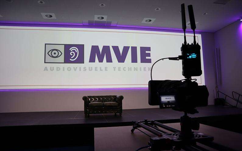 MVIE SOT Media