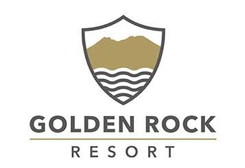 MVIE Golden Rock Resort